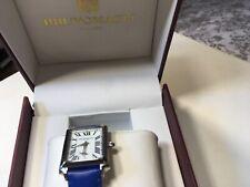 New women's  watch by BRUNO MAGLI