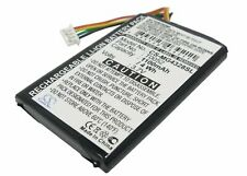 Cm-2,M10A Battery For Typhoon Myguide 4328,myguide 4328 Bt,