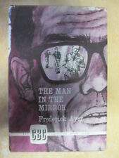 Good - The Man in the Mirror - Ayer, Frederic 1965-01-01   Companion Book Club
