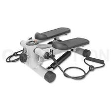 Mini Stepper Calves Thigh Fitness Trainer Exercise Workout Home GYM Machine Leg