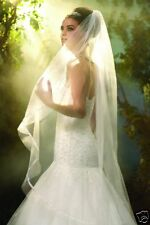 ALFRED ANGELO 💕 $1299 DISNEY CINDERELLA 216 4 IVORY LACE ORGANZA WEDDING DRESS