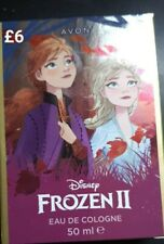 Frozen 2 cologne brand new
