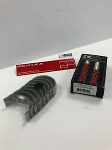 0.25mm for SAAB,900 I Combi Coupe,900 I,B201L Thrust Washers