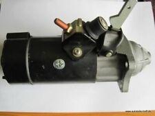 Original Fiat Anlasser 46231507