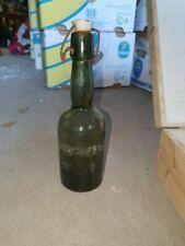 Lattine e bottiglie di birra da collezione