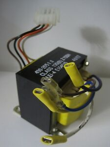 APC Transformator Trafo 430-2051.1