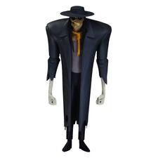 "Batman - Animated Series Scarecrow 6"" Action Figure"