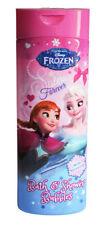 Detergenti Disney per il corpo