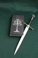 Lord of the Rings White Tree of Gondor - Kindle / iPad / eReader / Tablet Cover