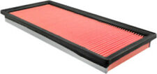 Air Filter fits 1999-2006 Subaru Impreza,Legacy Forester,Outback Baja  HASTINGS