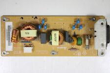"Sharp 46"" TL-M4600 DC-2682-2 A Power Supply Board Unit"