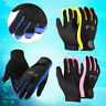 High Elasticity 1.5mm Neoprene Sports Swimming Snorkeling Diving Gloves Surprise
