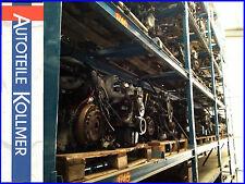 Motor Peugeot 206 1,4 HDI 50 kw Baujahr 09/2005 70.000 kkm BHZPSA 10FD62