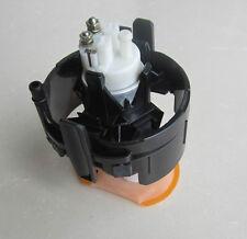 New Fuel Pump Assembly for BMW E32 E34 525i 525it 530i 535i 540i 735i 740i M5