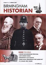John Wright. Eldred Hallas. 1938 Appeasement Crises. Birmingham Historian co877