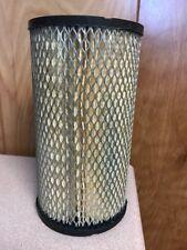Roberts-Gordon Air Intake Filter 90707000