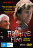 John Ritter Andy Griffith RELATIVE FEAR - DISTURBING THRILLER DVD (NEW & SEALED)