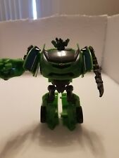 Transformers Revenge Of The Fallen Autobot Skids