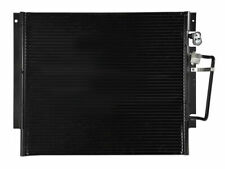 For 2004-2012 GMC Canyon A/C Condenser 23187JW 2007 2005 2006 2008 2009 2010