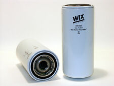 Wix Filter Oil 51792