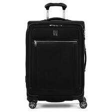 "Travelpro Luggage Platinum Elite 25"" Expandable Suticase"