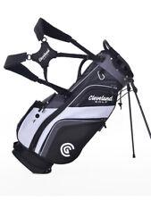 Cleveland CGC18073I Top Cooler Pocket Stand Bag - Black