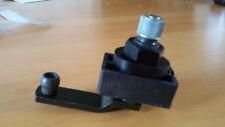 FIAT 9938384 PERNO CON LEVA RINVIO TERGICRISTALLI per Ritmo/Abarth/Super/Cabrio