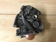 Honda CBX500 Klassisch Vergaser Honda Keihin Vd 63A 63 43mm 32mm Vergaser #2
