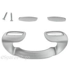 Silver Grey Door Handle For Swan Refrigerator Fridge Freezer 190mm