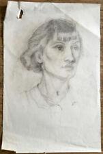 Zeichnungen Porträts