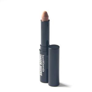 bareMinerals Shadow Quickie Matte Cream Eyeshadow Stick Fawn 1.4 g New Unboxed