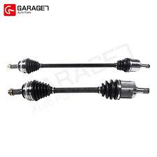 Car & Truck Parts Car & Truck Transmission & Drivetrain Parts A1 Cardone Select CV Drive Axle 66-4002