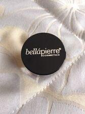 Bellapierre Shimmer Powder, Champagne, 2.35g - New & Sealed