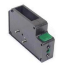 Peco PL-51 Point / Turnout Switch Module Add-On