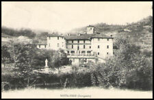 Torino - Cavagnolo - Santa Fede - vg1914