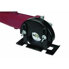 New Safety Guard for Angle Grinders For cut off discs or diamond blades Grinding