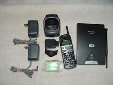 New ListingKx-Td7895 Wireless-Used-90 day warranty (td7896 td7894 t7885)