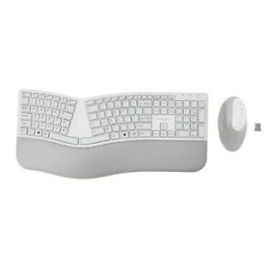 Kensington Pro Fit Washable USB Keyboard And Mouse. Approved Design!