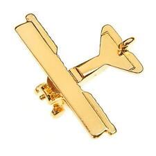 Fokker Triplane Tie Pin BADGE - Tiepin - NEW - Tie Tack
