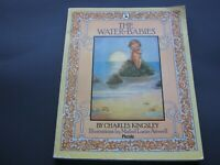 The Water-Babies by Charles Kingsley. Illus. by Mabel Lucie Attwell. Softback ed