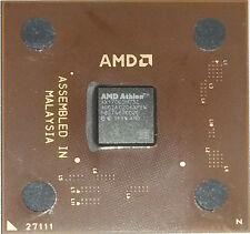 CPU AMD Athlon XP 1700+ Palomino (AX1700DMT3C)