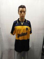 Rare Boca Juniors 1996-97 Jersey Kit Shirt Mallot