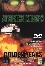 Stephen King's Golden Years vol. 1 ( Horrorfilm )mit Felicity Huffman, Ed Lauter