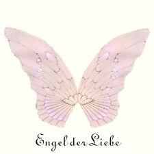 Engel der  Liebe >Ritual Krankheit besiegen  Ritual  Frei von Schmerzen
