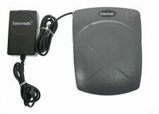 Sensormatic Zbamb2010Et Amb-2010 Ultrastrip Eas Deactivator With Power Supply
