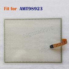New Touch Screen Glass for AMT98923  AMT 98923  AMT-98923  180 days Warranty