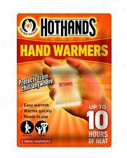 HotHands Hand Warmers Protect From Chill