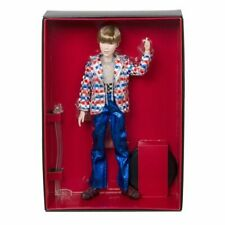 Bts Bangtan Boys Prestige Doll RM Bambola 20cm Mattel