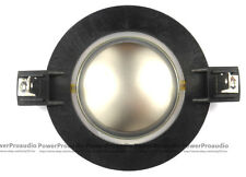 1x Replacement Diaphragm for RCF N450, ART 300A, RCF-M81, RCF N350,EAW 15410081