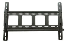 New Pyle PSW588UT 32'' To 50'' Flat Panel Ultra-Thin TV Wall Mount